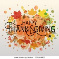 Happy Thanksgiving! Tips to Celebrate Holidays as a Chronic